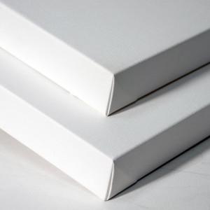 wholesale canvas printing