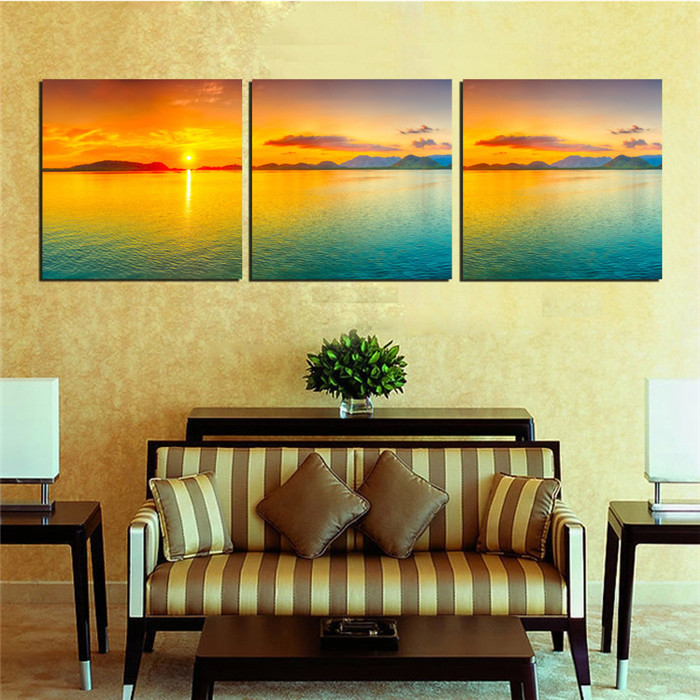 Personalized Canvases for Your Home