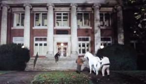 Animal House 3