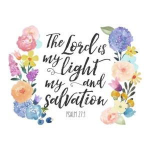 custom bible verse canvas