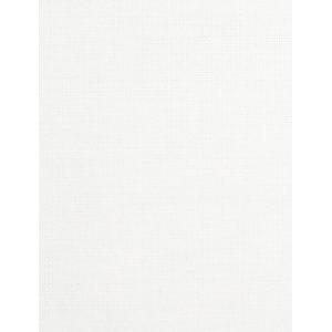 10 x 14 Custom Canvas Print Premium