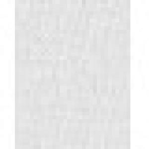 11 x 14 Custom Canvas Print XPress
