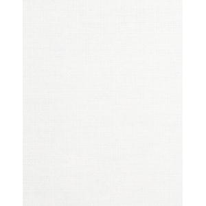 18 x 24 Custom Canvas Print Premium