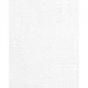 20 x 24 Custom Canvas Print Premium