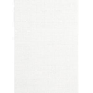 24 x 36 Custom Canvas Print Premium