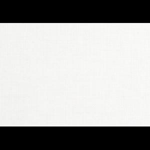 36 x 24 Custom Canvas Print Premium