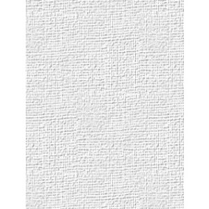 8 x 10 Custom Canvas Print XPress