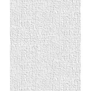 8 x 10 Custom Canvas Print Premium