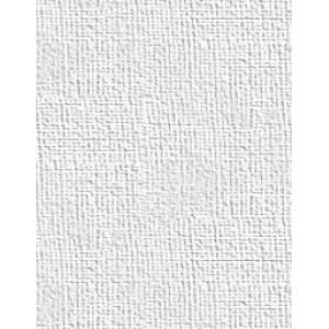 24 x 30 Custom Canvas Print Premium